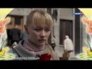 Виктор Королев - Я Тону В Твоих Глазах.New 2013.