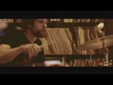 Gary Clark Jr. - Ain't Messin' Round Official Music Video