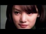 J Entercom - Kiss Because I'm A Girl