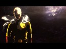 One punch man AMV Ready Or Not Saitama Vs Boros