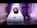Мансур ас Салими. Самый Красивый Коран! الاستماع قراءة أجمل من القرآن الكر