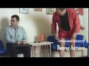 Чистая победа 2012 Русский трейлер Смотреть фильм онлайн