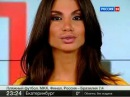 Майя Тавхелидзе Корпорации Монстров Yandex