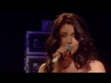Jeff Beck featuring Joss Stone - People Get Ready 1080p