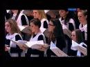 Metropolitan Hilarion Alfeyev Stabat Mater