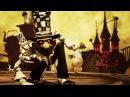 Безумный Шляпник - Alice Madness Returns прохождение. 2