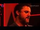 London Grammar Sights Dennis Ferrer Remix played by Solomun