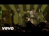 Babyshambles - Baddies Boogie (Live At The S.E.C.C.)