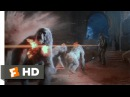 Congo 9 9 Movie CLIP Put 'Em on the Endangered Species List 1995 HD