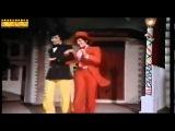 Kasauti 1974 Hindi Movie Song-Yeh Time Time Ki Baat-Asha Bhosle