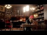 B.A.P - 1004(Angel) MV