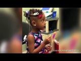 Слезы счастья! Что чувствуют глухие, когда первый раз в жизни начинают слышать?