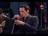 Marc Anthony (live)