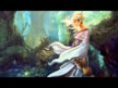 LoQuai - Are You Scared Original Mix