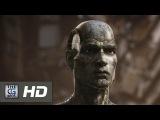 A Sci-Fi Short Film HD