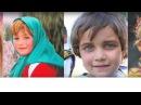 Сирия родовая земля Русов Ариев