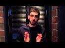 10-секундный стендап S4E01 4 сезон 1 серия