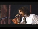 Steven Tyler &amp AC DC - You Shook Me All Night Long