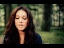 Дарина Кочанжи - Не Умерла Любовь (Official Video)