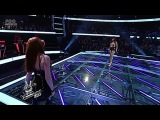 t.A.T.u. - All About Us (Ruman