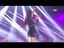 Sandra Afrika - Bye bye - Bravo Show - (TV Pink 2014)