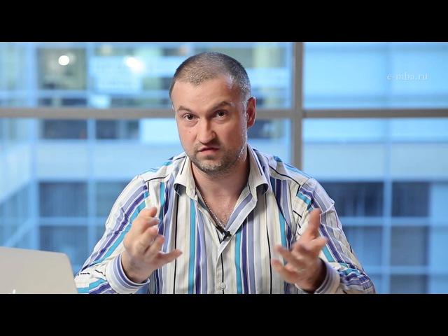 Андрей Кёниг. Функции конфликта.