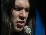 Neil Young - Old Man (Live at the BBC 1971)