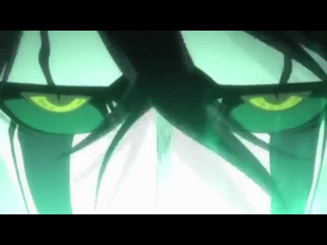 「AMV」Bleach - My Demons ᴴᴰ