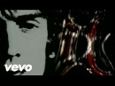 The Verve The Drugs Don't Work Official Video