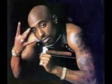 2pac ft Kurupt - Still Ballin' (InsurgencyMusic REMIX)