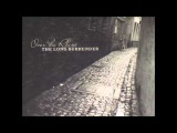 Over The Rhine Unspoken