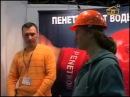 026 Московский международный строительный форум