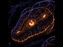 Kaslis777 Космические змеи (рождаются в результате наших грехов)