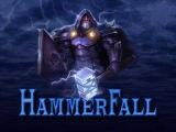 HammerFall - Head Over Heels (Accept Cover)
