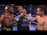 Nonito Donaire vs. Nicholas Walters Highlights HBO World Championship Boxing