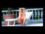 Eddie Amador - House music (original mix)