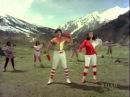 Индийский Брейк Indian Break Dance 1987