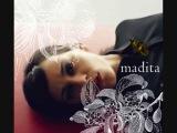 madita - five