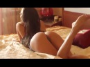 [Clip Hot] Erotic Dance   Sexy Girl