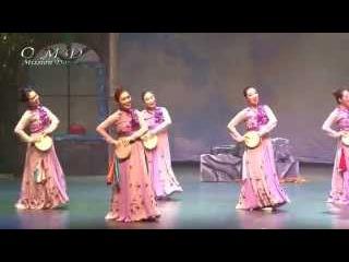 여호와께 감사하라_praise worship dance,워십댄스,선교무용,한국무용