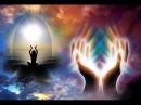 Прикосновение свыше!! Необъяснимые исцеления. Договор с Богом. ЭКСКЛЮЗИВ 2015
