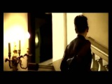 Down Low - Johnny B. (Dance Action Remix)