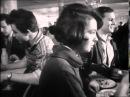 Мне двадцать лет - Киностудия им. М. Горького 1964