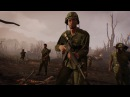 Дебютный трейлер Rising Storm 2 Vietnam