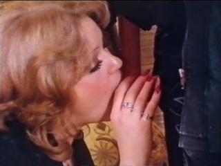 Heimliche liebe [секрет любви] (1980)