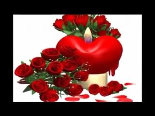 Самая хорошая песня про любовь лучшая 2014 года Я тебя люблю группа Погода 2015 клипы русские  видео видео бесплатно скачать на