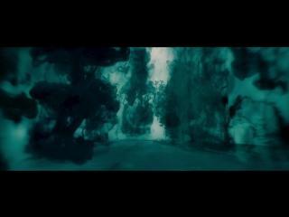 Гарри Поттер и Принц-полукровка/Harry Potter and the Half-Blood Prince (2009) Трейлер №4 (дублированный)