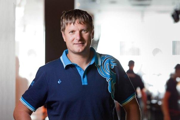 Евгений Кафельников: Россия не выйдет из группы на Eвро-2016