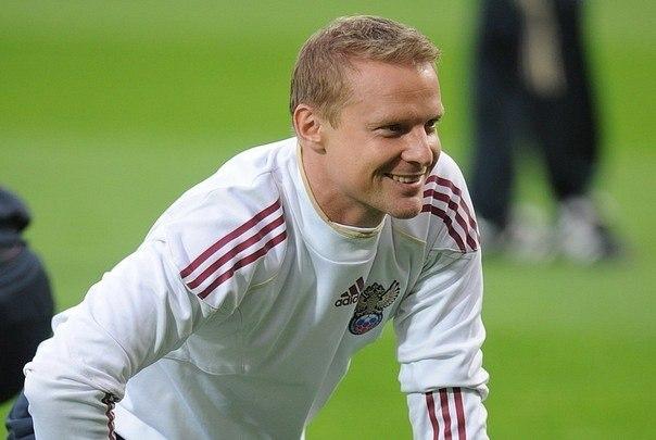 Вячеслав Малафеев: Россия – самая ровная команда в группе с точки зрения набора игроков и их сбалансированности