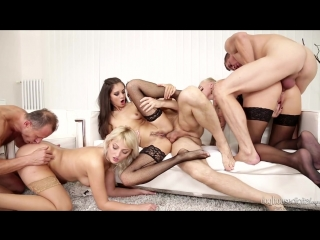 Katy rose, shrima malati, kayla green _ swingers orgies [anal dp,porno film,hd] [720p]